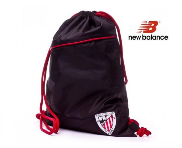 Saco mochila Oficial Athletic Club Bilbao New Balance 2019