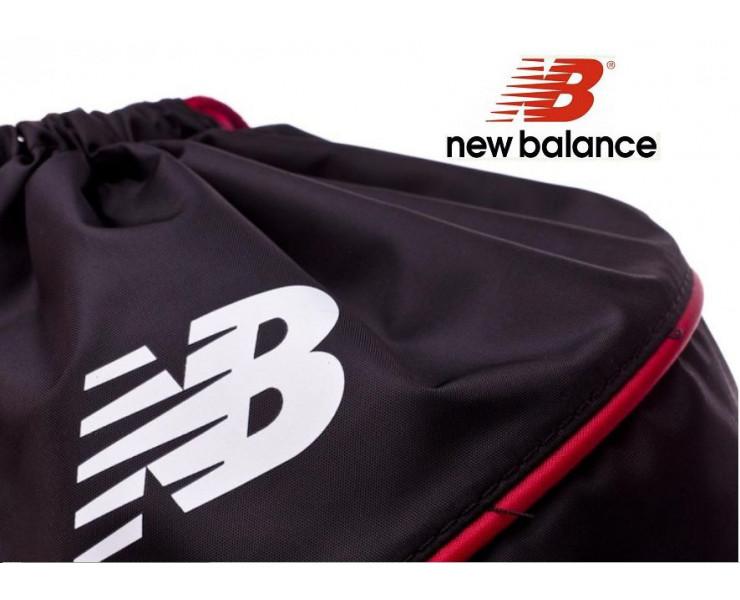 Mendigar transferir Sensación  Comprar saco mochila Oficial Athletic Club Bilbao New Balance 2019