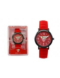 Reloj de pulsera Sevilla FC juvenil Stadium
