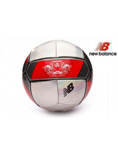 Balón mini Athletic Club Bilbao 120 Aniversario