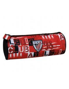 Portatodo Athletic Club Bilbao fundación Athletic Club