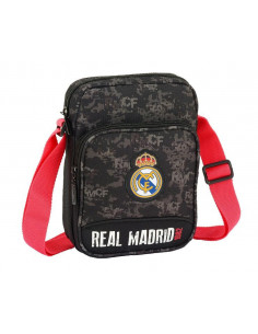Bandolera Real Madrid 1902 One Color Club