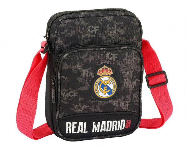 Bandolera Real Madrid 1902 One Color Club