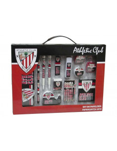 Conjunto escolar del Athletic Club de Bilbao
