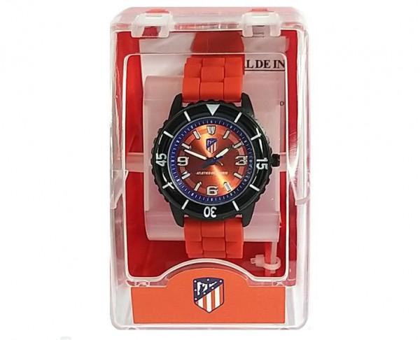 Reloj Atlético de Madrid Estadio Metropolitano juvenil
