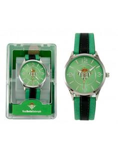 Reloj de pulsera Real Betis Balompié Cadete