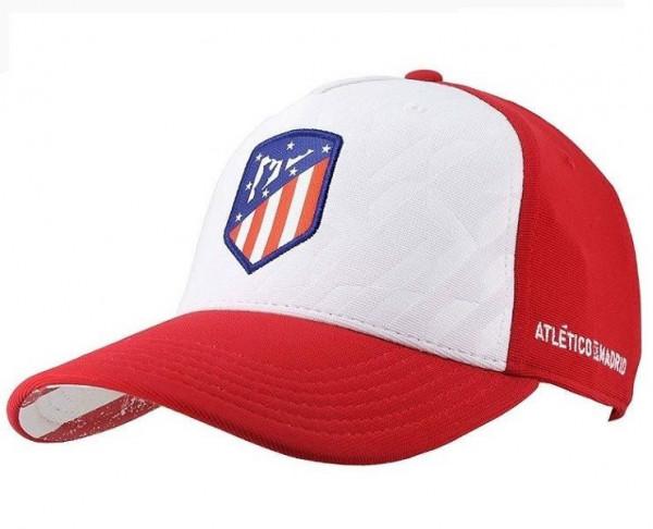 Gorra Atlético de Madrid Sport Line adulto