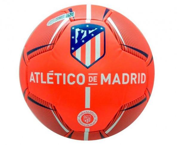 Balón grande Atlético de Madrid Metropolitano