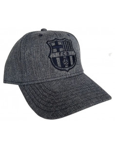 Gorra training master FC Barcelona juvenil y adultoadulto