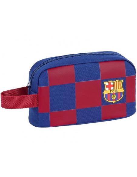 Portameriendas térmico del FC Barcelona Blaugrana