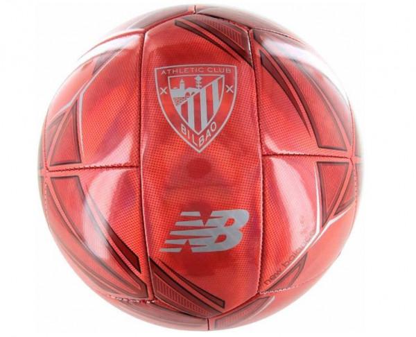 Balón de reglamento Athletic Club Bilbao All iron