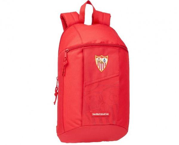 Mochila sport ocio y tiempo libre Sevilla FC