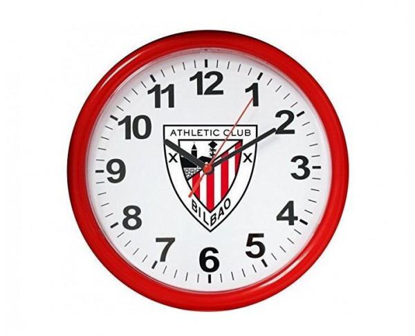 Reloj de pared Athletic Club de Bilbao