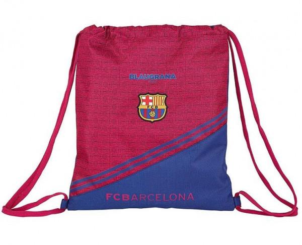 Saco plano para la espalda FC Barcelona Corporativa