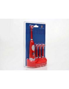 Cepillo dental eléctrico Atlético de Madrid