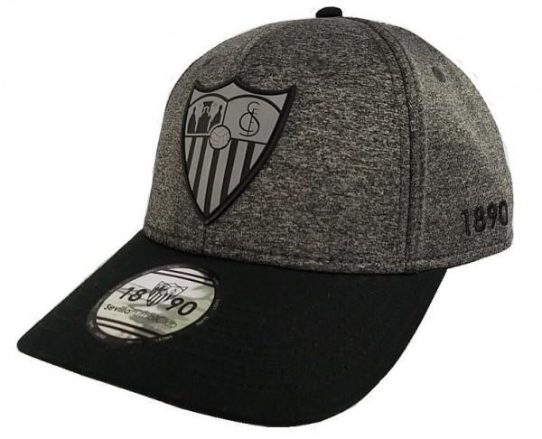 Gorra Premium Sevilla FC 1890 juvenil y adulto