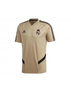 Lugar de la noche Discriminación sexual anfitriona  Real Madrid adidas Outlet • Descuentos hasta el -50%