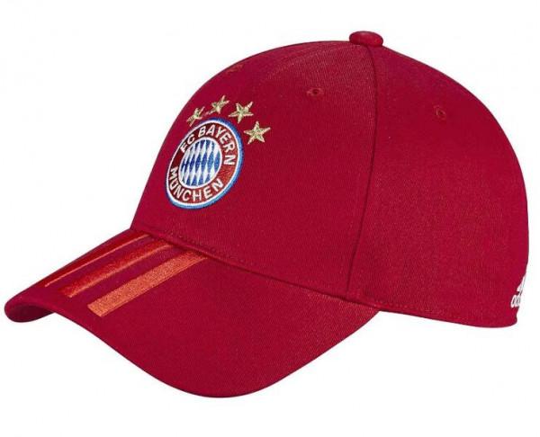 Gorra adidas Bayern Munich oficial 2019-20