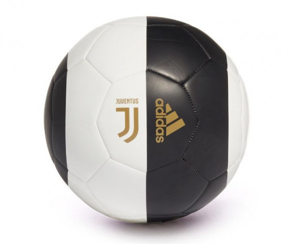 Balón de reglamento Juventus adidas 2020