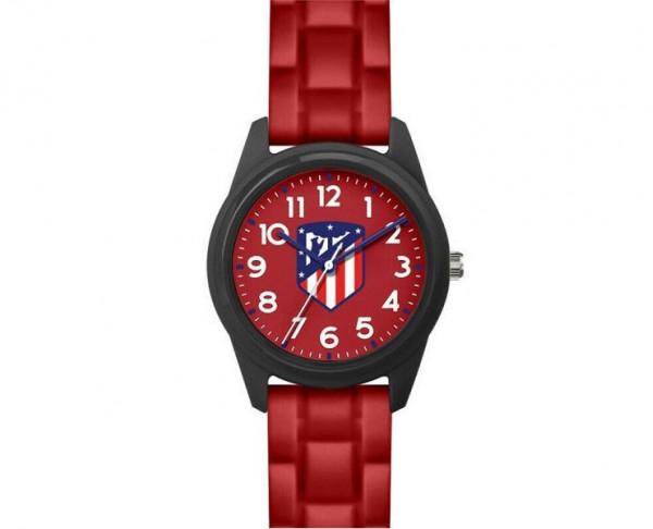 Reloj de pulsera Metropolitan Atlético de Madrid Junior