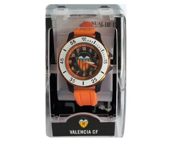 Reloj de pulsera Valencia CF Junior modelo deportivo