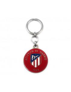 Llavero Atlético de Madrid 1903 Fundación