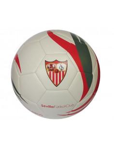 Balón de fútbol reglamentario Fundación Sevilla FC