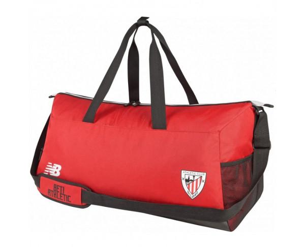 Bolsa grande deporte y viaje Athletic...