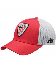 Gorra Athletic Club Bilbao...