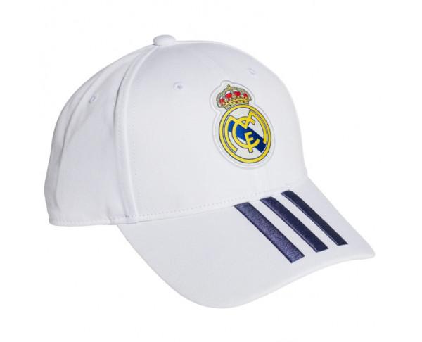 Gorra adidas Real Madrid 2020-21 para...