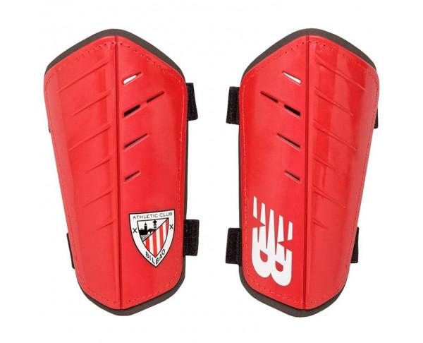 Espinilleras Athletic Club Bilbao New...