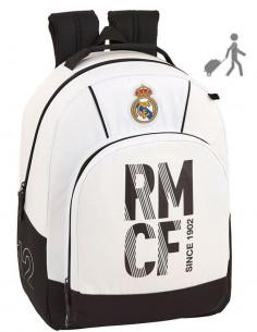 Mochila Real Madrid  Junior...