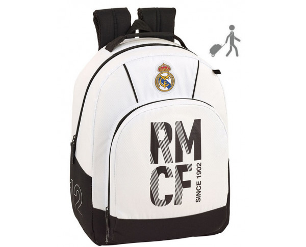 Mochila Real Madrid  Junior con la...