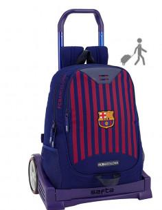 Mochila FC Barcelona con...