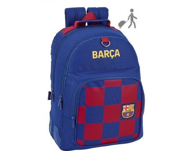 Mochila reforzada grande FC Barcelona...