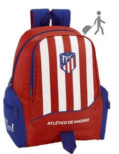 Mochila grande Atlético...