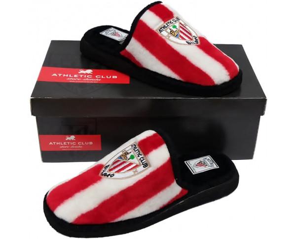 Zapatillas de andar por casa Athletic...
