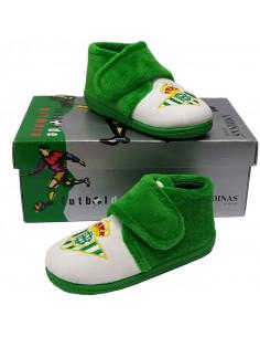 Zapatillas para bebé y...