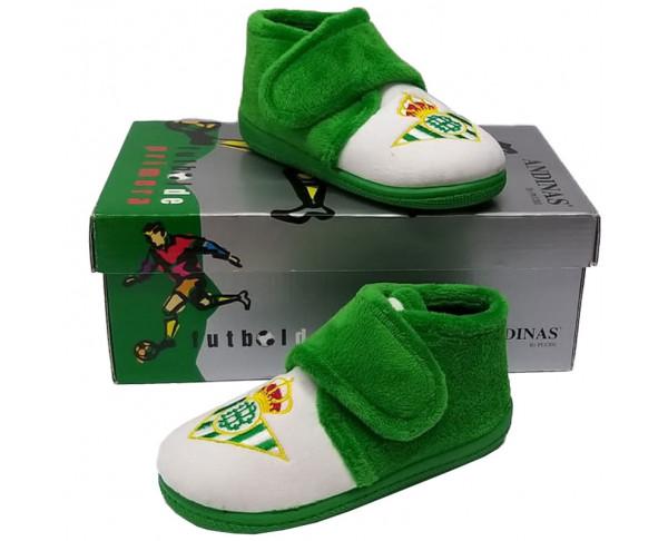Zapatillas para bebé y niños pequeños...