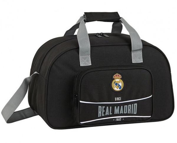 Bolsa de deporte y viaje Real Madrid...
