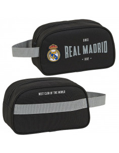 Neceser Real Madrid...