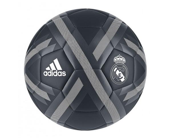 Balón de fútbol reglamentario oficial...