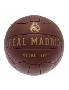 Balón Oficial Real Madrid...
