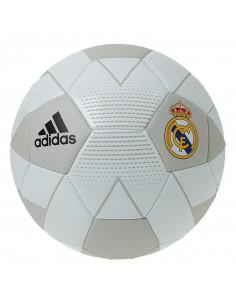 Balón de fútbol Real Madrid...