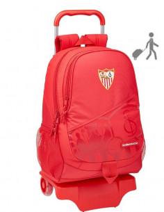 Mochila grande Sevilla FC...