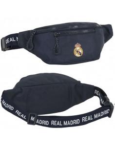 Riñonera Real Madrid...