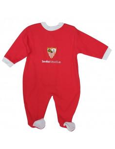 Pijama pelele para bebés...