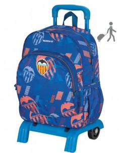Mochila Valencia CF con...