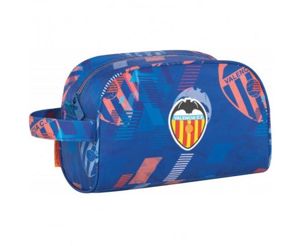 Bolsa de aseo neceser Valencia CF 2021