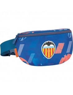 Bolso riñonera Valencia CF...